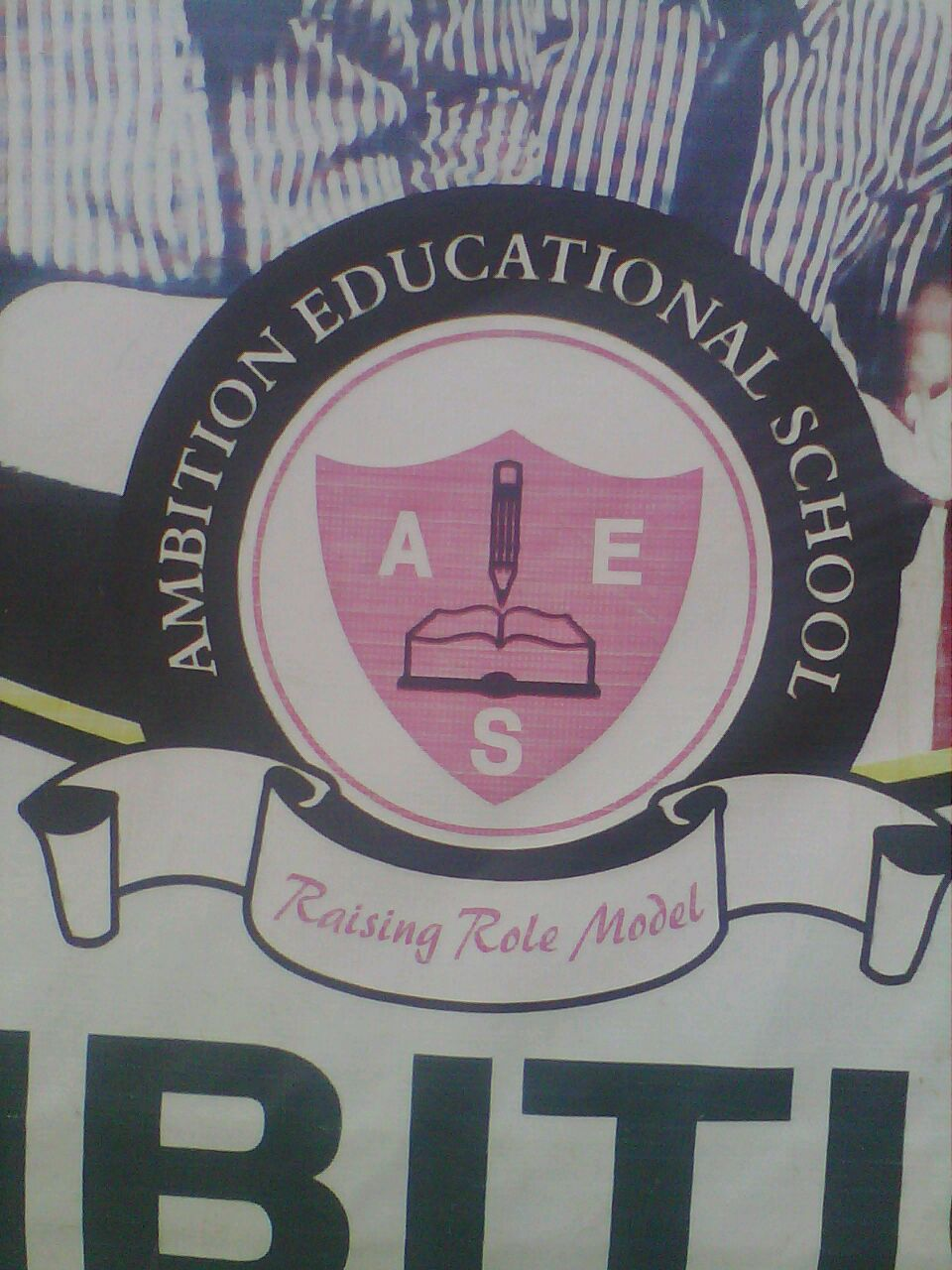 AMBITION EDUCATIONAL SCHOOL