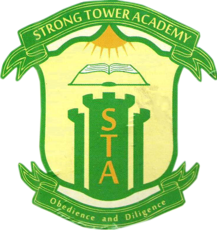 Strong Tower Academy